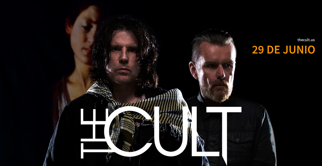 4EVER-WEB-TheCult.jpg