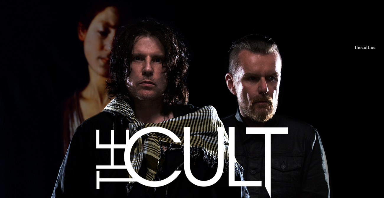 TheCult4ever