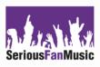 Serious Fan Music