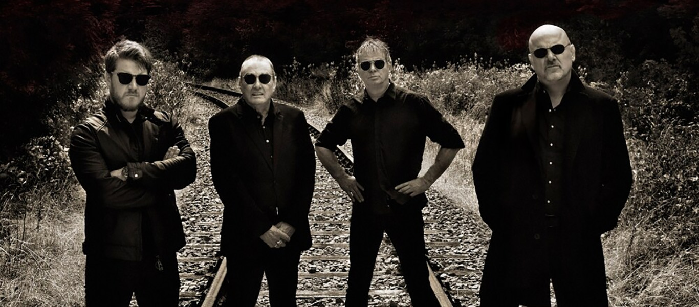 TheStranglersPage